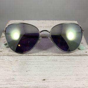 Ted Baker // Sunglasses